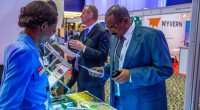 "The ""Aviation Africa Summit 2015"" that came to an end in Dubai yesterday, put forwards the immense potential of the aviation market in Africa. The event was organized with the […]"