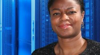 The minister for post offices and digital economy, Cina Lawson announced last Tuesday the launch of two competitions within framework of the activities marking the celebration of the world telecommunications […]