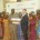 Depuis une vingtaine d'années, Dr Charles Birregah mène un rude combat pour l'amélioration des conditions des veuves et orphelins au Togo. Ceci, à travers son Ong Fonds d'Aide aux Veuves […]