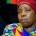 La présidente de la Commission de l'Union africaine, Nkosazana Dlamini-Zuma (photo) a déclaré qu'il ne devrait pas y avoir de troisième mandat si la Constitution du Burundi est respectée. « […]
