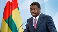 Faure Gnassingbé is elected for his third 5 year term at the head of the Republic of Togo. On Sunday, the constitutional court confirmed his victory against his main opponent, […]