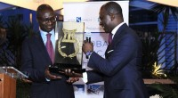 His performances at the head of the African export-import bank (Afreximbank) are unanimously appreciated by his peers. The Ivorian Jean-Louis Ekra leaves the chair of the bank after 10 years […]