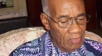 """The famous Beninese writer, Jean Pliya died last 14th May 2015 in Abidjan (Ivory Coast) at 83 years old. The author of the best-seller """"L'arbre fétiche"""" got rich career path. […]"""