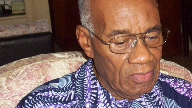 Benin: the writer, Jean Pliya is dead