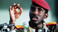 Investgations on the circumstances concerning the death of the former Burkinabe president Thomas Sankara are in progress since the fall of Compaoré's regime by the street uprising. After the arrival […]
