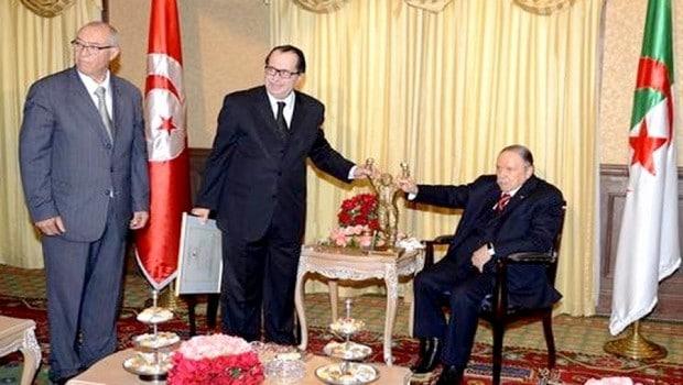 algerie-prix