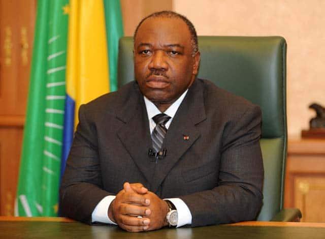 Gabon: le programme Graine donne ses premiers fruits