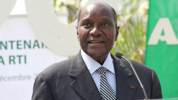 Union Postale Universelle: La Côte d'Ivoire, organisatrice du congrès en 2020 ?