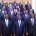 Les inscriptions sur la liste électorale en vue de la présidentielle d'octobre 2015, démarre le 1er juin prochain sur l'ensemble du territoire national ivoirien, a annoncé, mercredi, le gouvernement à […]