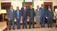 La Côte d'Ivoire abritera les Assemblées Annuelles de la BAD, du 25 au 29 mai, au Sofitel Hôtel Ivoire. Cet important évènement verra la participation de plusieurs invités de marque, […]