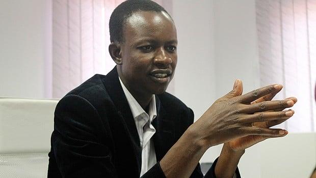 Prix Pafed 2015 : deux chef d'entreprises togolaise nominés