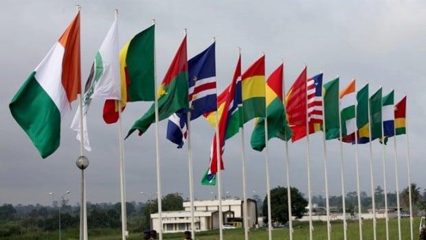 Sommet de la CEDEAO: entre déception et optimisme