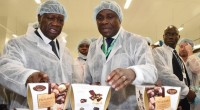 Ivory Coast is no more satisfied with its status of the world leader regarding cocoa production. The country of Alassane Ouattara also makes a commitment in the on-the-spot processing of […]