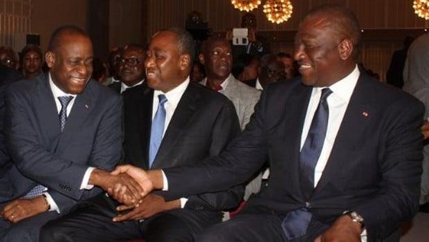 diaspora-ivoire-nouveau