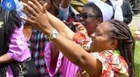 Bonne nouvelle pour les Libériens. L'Organisation Mondiale de la Santé (Oms) a annoncé officiellement ce jour, l'éradication de la maladie à virus Ebola . «Aujourd'hui, l'Organisation Mondiale de la Santé […]