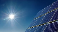 L'Uemoa s'est engagée depuis 2013 dans un ambitieux programme de développement des énergies renouvelables. Guy Amédée Ajanohoun (photo), en charge, entre autres, de l'énergie au sein de l'institution, a détaillé […]