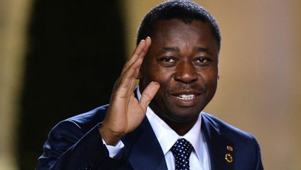 Sondage: 73% des Africains sont pour la limitation de mandats présidentiels