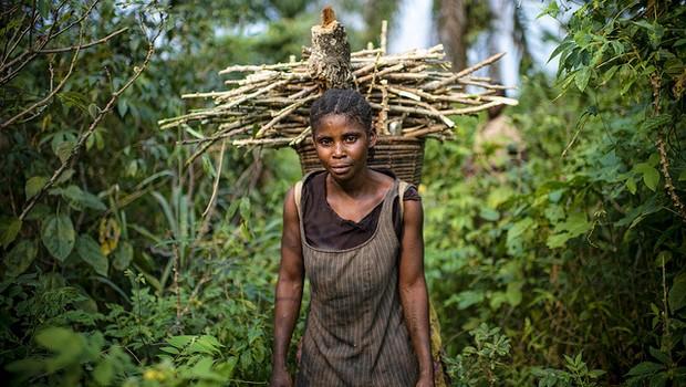 Femmes du Bassin du Congo: Postulez à la bourse World Wild Life