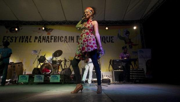 festival-panafrician
