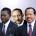 Chaque année, l'Ong West Africa Development (WAD) récompense les personnalités du continent africain, ces fils et filles d'Afrique qui se sont distingués par leur travail remarquable. Le projet qui revêt […]