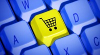 "The e-commerce is ""greatly increasing"" on the African continent and could, by 10 years, constitute 10 % of retail sales of the biggest African economies, says the ""Global e-commerce Logistics […]"