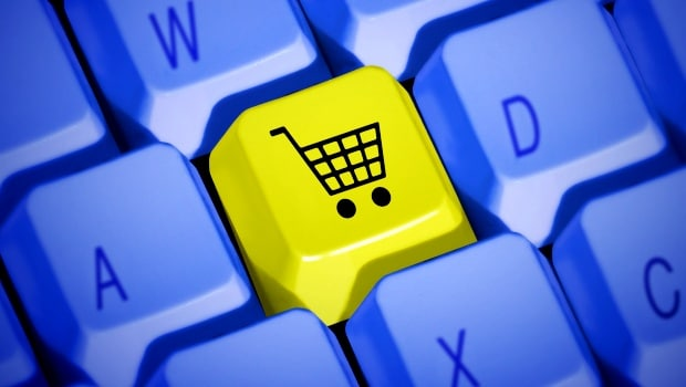 Africa: E-commerce greatly increasing on the continent