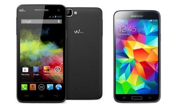 Mobile Week : le nouveau né de Jumia