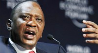Last Wednesday, the Kenyan president, Uhuru Kenyatta, called on the American companies to invest in Africa, the second world region in a fast growth. As he could not physically be […]