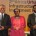 Les lauréats des premiers Trophées des maires africains 'José Eduardo dos Santos' 2015 ont été annoncés lors du gala de vendredi dernier à Luanda, en Angola. Ces trophées récompensent […]