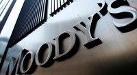 Moody's rating agency considered in a report published on 19th May that banks operating in the sub-Saharan Africa should continue getting a strong growth due to good economic perspectives and […]