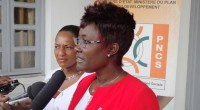 The Ivorian government Coast appointed Pr. Mariatou Koné as Managing Director of the Social Cohesion National Program (PNCS) and executive secretary of the national Commission for reconciliation and compensation of […]