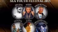 Lancée en fanfare en 2012, la fondation de l'international togolais Sheyi Emmanuel Adebayor peine à prendre son envol. Comme pour se rattraper, SEA Foundation annonce sur sa page Facebook officielle, […]