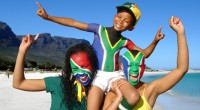 "South Africa is the most competitive country in tourism sector on the African continent. This was revealed by ""Travel & Tourism Competitiveness Report 2015"", a report published on 6th May […]"