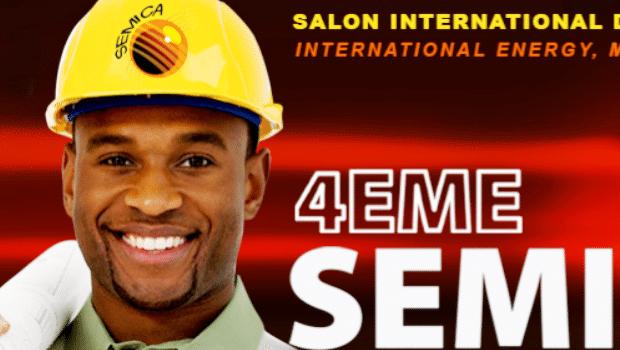 semica2015