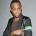 Juvénile, un brin renfermé, Wilfried Ellah Assoumou ne paie pas de mine. Pourtant, sur scène, le jeune homme qui se définit comme un «métis» en raison de ses origines ethniques […]