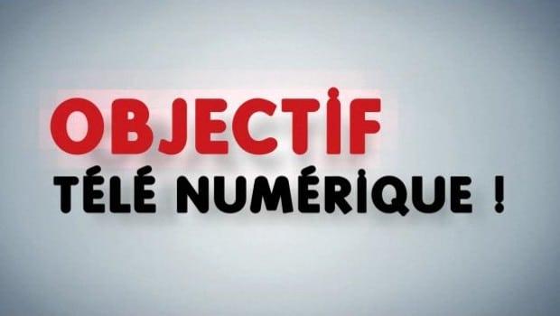 tele-numerique