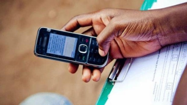 Benin: Two telephony companies summoned to pay 176 million to customers