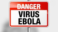 Eleven (11) thousand, that is the number of deaths caused by the Ebola virus within one year. In a report, the UNO experts accused the World Health Organization (WHO) by […]