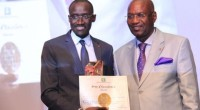 The best agents of the general tax office of Ivory Coast were rewarded on Thursday during the 14th edition of the DGI Prize of Excellence. Africa Top Success proposes you […]