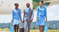ECAir, Equatorial Congo Airlines,(www.flyecair.com), la compagnie aérienne nationale de la République du Congo, dirigée par Fatima Beyina-Moussa, également Présidente de l'Association des compagnies aériennes d'Afrique (AFRAA), participe à Planète […]