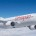 (Agence Ecofin) – Ethiopian Airlines a commandé six long-courriers de moyenne capacité Boeing 787-8 supplémentaires, a indiqué l'avionneur américain le 17 juin. Au prix catalogue du 787-8, la transaction annoncé […]