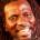 La star ivoirienne de la musique reggae TiKen Jah Kakoli annonce les couleurs de son prochain album «Racines» qui sortira en septembre 2015. Dans une vidéo publiée sur les réseaux […]