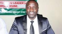 La star américaine d'origine sénégalaise Ekon fait de l'Afrique, sa priorité. De passage en Côte d'Ivoire où il a animé une conférence à l'Université Félix Houphouët Boigny (UFHB), Ekon s'est […]