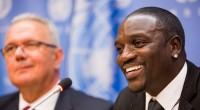 """Africa Top Success reported it to you that the American star of Senegalese origin, Ekon is resolutely committed to light the countries of Africa. With his """"Akon Lighting Africa"""" association, […]"""