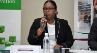 In Africa, SMEs/SMIs have difficulty in finding financing to propel their activities. The bancarisation rate is derisory and banks are more and more reluctant to grant credit to private individuals. […]