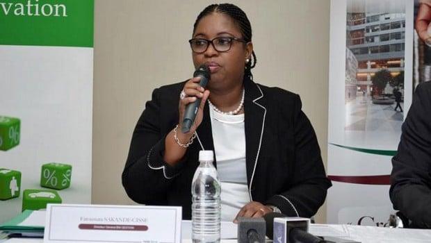 FIFAS : Un Forum africain dédié à la Finance!