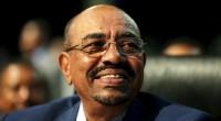 Africa Top Success vous le rapportait. Le tribunal de Pretoria interdit au président Omar El-Béchir de quitter le territoire sud-africain suites à une plainte déposée par une organisation non-gouvernementale. Loin […]