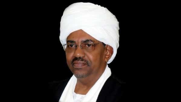 Afrique du Sud : Omar El-Béchir interdit de quitter le territoire sud-africain