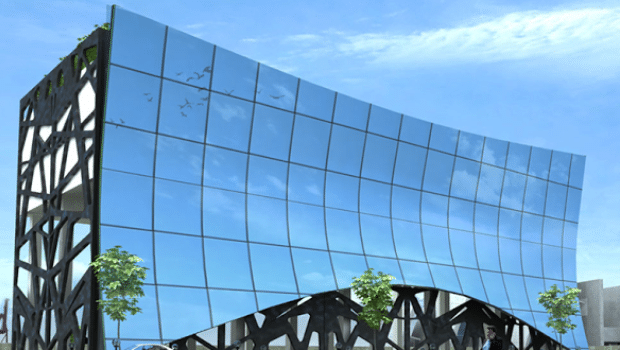 BIO X PARC: bientôt un grand parc dédié aux biotechnologies