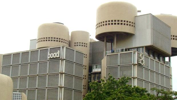 Afrique de l'ouest : Fitch attribue « BBB » à la BOAD
